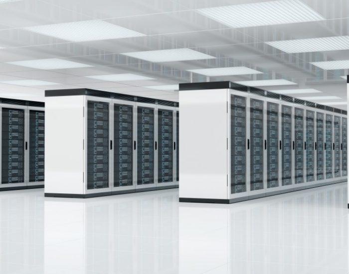 Database Data Entry